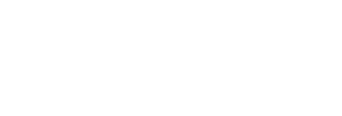 One of the nation's leading breast cancer research and education charities