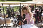 2013-golf-outing-003