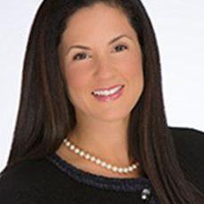 Ashley Hemphill Netzky