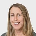 Lisa E Flaum, MD
