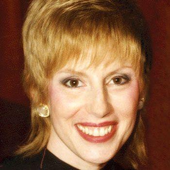 Lynn Sage