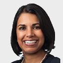Swati Kulkarni, MD