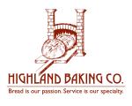 Highland Baking Company