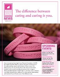 2014-newsletter