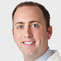 Eric D. Donnelly, MD