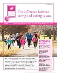 spring2015-newsletter