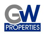 GW Properties