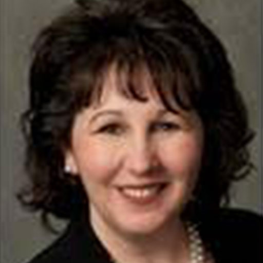 Susan Silver Erlebacher