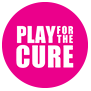 Play for the Cure Sponsorship