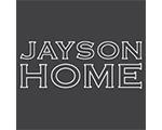 Jayson Home