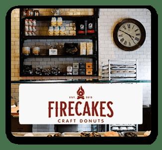 ingoodtaste-image-silver-firecakes