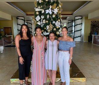 Kayla-family