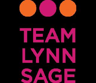 Team_Lynn_Sage_Logo